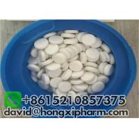 China 99.8% Purity Anastrozole Arimidex Bodybuilding wholesale