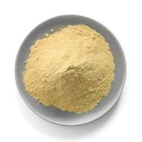 China Hot Sale Feed Additives 65% Protein Yeast Yellow Powder For Poutrly Feed on sale