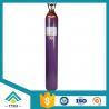 China Liquid Ethylene C2H4 gas 3.5N,Gas No.74-86-2 wholesale