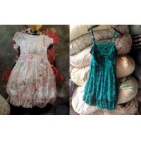 China Grade A  High Quality Used Clothing Wholesale For Africa , Second Hand Ladies Dress wholesale
