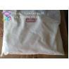 China USA Canada Domestic Sustanon250 / Testosterone blend Testosterone Powder Steroid / CAS: 360-70-3 white powder wholesale