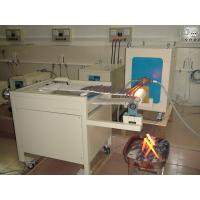 Buy cheap Auxiliary Equipment For Heating Batch  from wholesalers