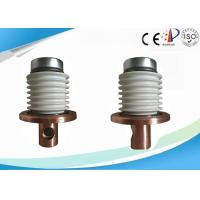 China 200KV 5mA Industrial X Ray Tubes , Security Check NDT Moire Glass X Ray Tube wholesale