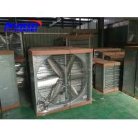 China China supplier air cooling fan for industrial/ poultry house on sale