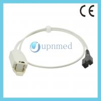China 8000AA Nonin pulse oximeter spo2 sensor,U421-3AS wholesale
