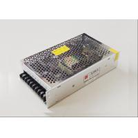 Buy cheap 200W 40A LED Display Accessories , Meanwell LED Display Power Supply from wholesalers