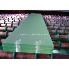 China Powder Coating Finished Tempered Safety Glass Aluminum Casement Windows wholesale