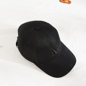 China Wholesale cheap 6 panels embroidery logo baseball cap hats from China wholesale