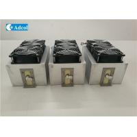 China DC Power 300W Peltier Water Cooling Technology For Medical Equipment wholesale