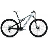 China mtb carbon frame 29er 15.5&quot;/17.5&quot;/19&quot; XT groupset 30 speed, best price for distributors OEM, 29er mtb bicycle frame Supplier