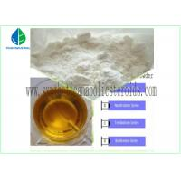 China Lentaron Anesthetic Lentaron Legal Muscle Steroid Bulking Cycle For Breast Cancer CAS 566-48-3 wholesale