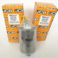 China 85.7mm Truck Fuel Filter wholesale