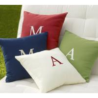 outdoor furniture chair cushions cheap outdoor furniture