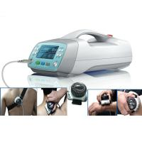 China 650nm 810nm Infrared Red Laser Light Therapy Pain Treatment Device wholesale
