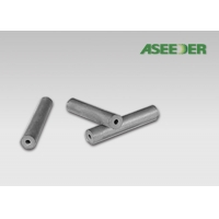 Buy cheap High Pressure Grinding 93.5HRA ZY05X Tungsten Carbide Rod from wholesalers