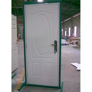 Residential Steel Doors Cheap Residential Steel Doors