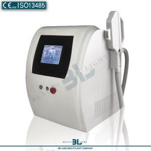 560nm - 1200nm E-Light IPL RF Face Toning Beauty Machine System
