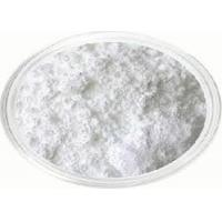 China Fine Powder Zinc Stearate Mold Release Hydrophobic Effect For Gloss Imparting Agent wholesale