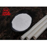 China 95% Whitness Pure Marble Calcium Carbonate Powder For PVC Plant PH 10 wholesale