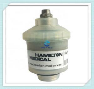 China Hamilton C1 C2 Medical Oxygen Sensor O2 Cells Durable For Respiratory Equipment wholesale