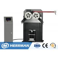 China 10~30 Times / Min Optical Cable Testing Machine / Bend Test Machine ±90° Angle wholesale