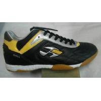 China Indoor Rb Soccer Shoes (AFS 043) on sale