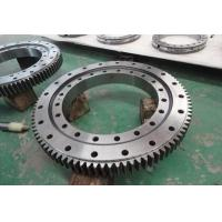 China Rollix slewing ring, slewing bearing from Chinese manufacturer wholesale