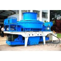 China Sand Machine (VSI5X) wholesale