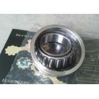 China Mounted Single-Row Taper Roller Bearing Axis For Industrial , ABEC5 wholesale