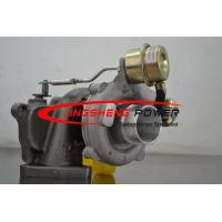 China TURBOCHARGER GT1749S 716938-5001S 716938-0001 28200-42560 Hyundai Commercial Starex H1 4D56T 103 For Garret Turbocharger wholesale