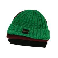 China 2020 Custom Embroidery Logo Unisex beenies  Knit Beanies Hat Winter Hat wholesale