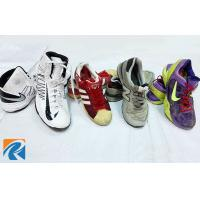 China Second Hand Sports Running Shoes Used Basketball Shoes For Men Wholesale wholesale