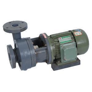 China Centrifugal Pump/Flange Type Pump/Plastic Pump wholesale