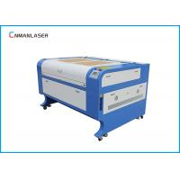 China High Speed Digital Portable Laser Engraving Machine For Rubber Stamp 50HZ / 60HZ wholesale
