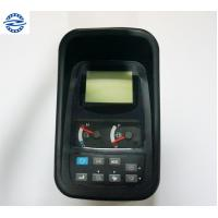 China View Larger Image YN59S00021F3 Excavator Monitor SK200-8 SK-8 YN59S00021F3 wholesale