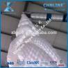 China Dan Line Super Polypropylene Tugboat mooring line wholesale