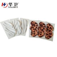 Buy cheap Manufacture Hotsale CE certificated better breath nasal strips from wholesalers