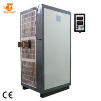 Quality 18V 5000A water cooling hard chrome electrolating power supply rectifier for sale