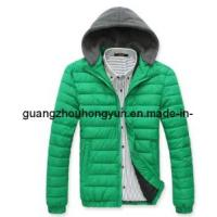 China Down Jacket on sale