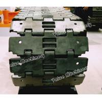 China High Quality Black Track Shoe for KOBELCO 7150 Crawler Crane on Hot Sale wholesale