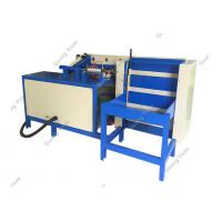 China Auto forging furnace with pulling feeder machine for brass forging, copper forging, steel forging wholesale