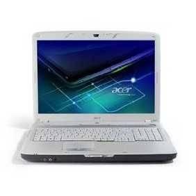 China Acer Aspire 7520-5115 Laptop wholesale