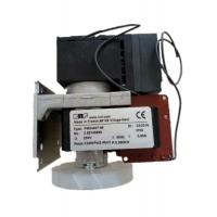 China Reliable Industrial MRO Products / Sampling Pump German KNF N86KNE PM244047-86 wholesale
