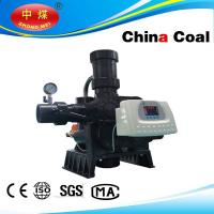 China Soften valve 63540(F78A1) wholesale