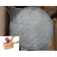 China C5 Hydrocarbon Resin C5 Hydrogenated Resin BH-2115W  for Hygiene Adhesives wholesale