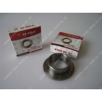 China Agri Spare Parts DF Rotary BUSH 41mm / 40mm metel Material In Power Tiller Parts 0.195kg wholesale