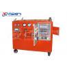 China Integrated SF6 Gas Detector Unit , Advanced SF6 Gas Handling Equipment wholesale