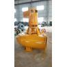 China Mini Hydro Turbine 160kw 65 Meter Head 460v 500R 600R 750R 1000R/MIN wholesale