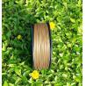 China 2.85mm 3.0mm ABS 3D Printer Filament / 1.75 PLA Filament For FDM 3d Printing wholesale