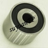 China FIAT SCUDO 	Deflection Guide Pulley 5751.62 5751.72 96374891 9637489180 9405751679 wholesale